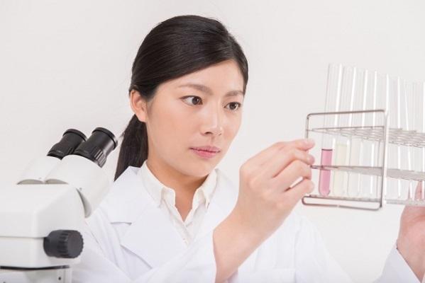 「長春毛精」の特徴と価格を解説!女性の薄毛に効果はある?