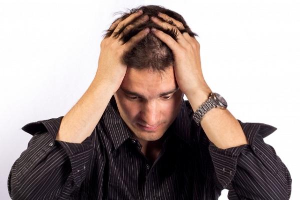 ハゲ方のタイプによって育毛剤は使い分けるべき?