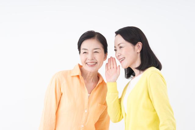 口コミ・評判による人気の育毛剤特集!